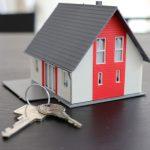 Hypotheekrente tips